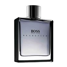 Hugo Boss Selection Eau De Toilette For Men 90ml