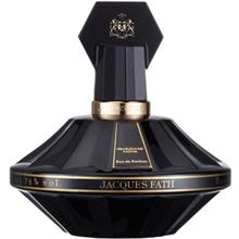 ادو پرفیوم زنانه ژاک فت مدل Irissime Noir حجم 100 میلی لیتر