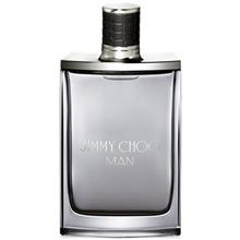 Jimmy Choo Jimmy Choo Man Eau De Toilette For Men 100ml
