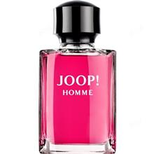 Joop Homme Eau De Toilette For Men 125ml