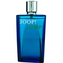Joop Jump Eau De Toilette For Men 100ml
