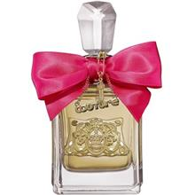 Juicy Couture Viva la Juicy Eau De Parfum For Women 100ml