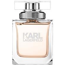 Karl Lagerfeld for Her Eau De Parfum For Women 85ml