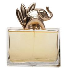 Kenzo Jungle Le Elephant Eau De Parfum For Women 50ml