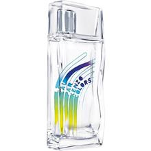 Kenzo Leau par Colors Eau De Toilette For Men 50ml