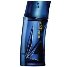 Kenzo Night Eau De Toilette For Men 100ml