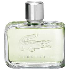 Lacoste Essential Eau De Toilette For Men 125ml