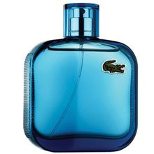 Lacoste L.12.12 Bleu Eau De Toilette For Men 100ml