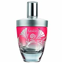 Lalique Azalee Eau De Parfum For Women 100ml