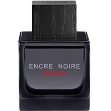 Lalique Encre Noire Sport Eau De Toilette For Men 100ml