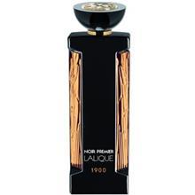 Lalique Fleur Universelle Eau De Parfum 50ml