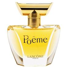 Lancome Poeme Eau De Parfum For Women100ml