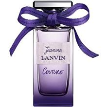 Lanvin Jeanne Lanvin Couture Eau de Parfum For Women 100ml