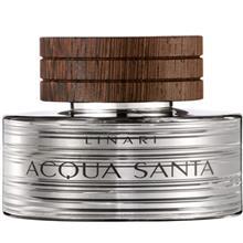 Linari Acqua Santa Eau De Parfum 100ml