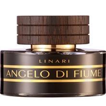 Linari Angelo Di Fiume Eau De Parfum 100ml