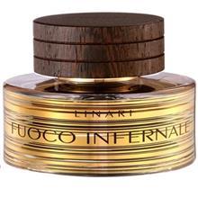 Linari Fuoco Infernale Eau De Parfum 100ml