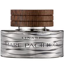 Linari Mare Pacifico Eau De Parfum 100ml