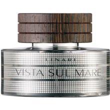 Linari Vista Sul Mare Eau De Parfum 100ml