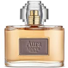 Loewe Aura Loewe Floral Eau De Parfum for Women 120ml