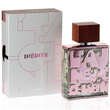 Lubin Inedite Eau De Parfum For Women 75ml