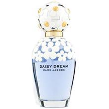 ادو تویلت زنانه مارک جکوبس مدل Daisy Dream حجم 100 میلی لیتر