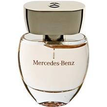 ادو پرفیوم زنانه مرسدس بنز مدل Mercedes Benz For Her حجم 60 میلی لیتر