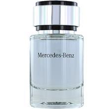 Mercedes Benz Eau De Toilette For Men 75ml