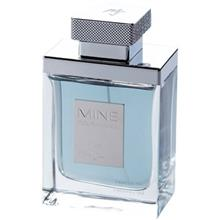 Mark Joseph Mine Pour Homme Eau De Toilette For Men 100ml