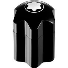 Mont Blanc Emblem Eau De Toilette For Men 60ml