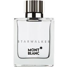 Mont Blanc Starwalker Eau De Toilette For Men 50ml