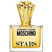 Moschino Stars Eau De Parfum for Women 100ml