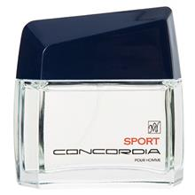 My Concordia Sport Eau de Toilette For Men 75ml