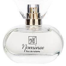 My Nominee Eau De Toilette For Women 50ml