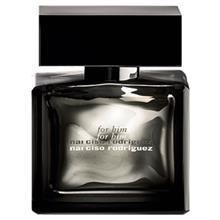 Narciso Rodriguez Eau De Parfum For Men 50ml