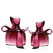Celebrate Eau De Toilette Gift Set For Women 100ml+50ml