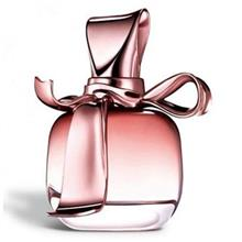 Nina Ricci Mademoiselle Ricci Eau De Parfum For Women 80ml