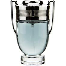 Paco Rabanne Invictus Eau De Toilette For Men 50ml