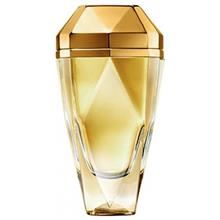 Paco Rabanne Lady Million Eau My Gold Eau De Toilette For Women 50ml