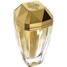 Paco Rabanne Lady Million Eau My Gold Eau De Toilette For Women 80ml