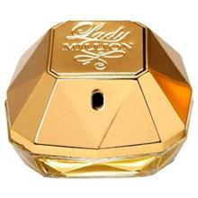 Paco Rabanne Lady Million Eau De Parfum For Women 80ml