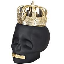 ادو تویلت مردانه پلیس To Be King حجم 125ml
