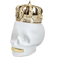 Police To Be The Queen Eau De Parfum For Women 125ml