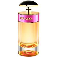 Prada Candy Eau De Parfum For Women 50ml