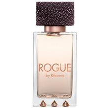 Rihanna Rogue Eau De Parfum For Women 125ml