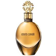 Roberto Cavalli Oud Edition Intense Eau De Parfum For Women 75ml