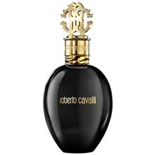 Roberto Cavalli Roberto Cavalli Nero Assoluto Eau De Parfum For Women 75ml