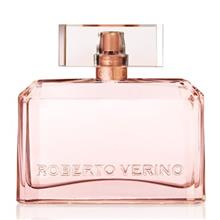 Roberto Verino Gold Bouquet Eau De Parfum For Women 90ml