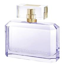Roberto Verino Gold Diva Eau De Parfum For Women 90ml