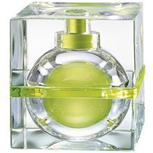 Roberto Verino VV Eau De Parfum for Women 75ml