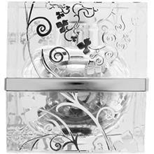 Roberto Verino VV Platinum Eau De Parfum for Women 75ml